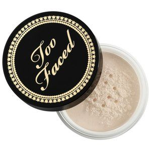 Too Faced Born This Way Setting Powder
